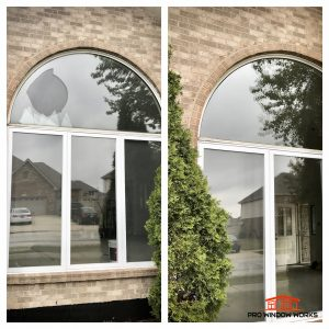 PRO WINDOW WORKS | window repair