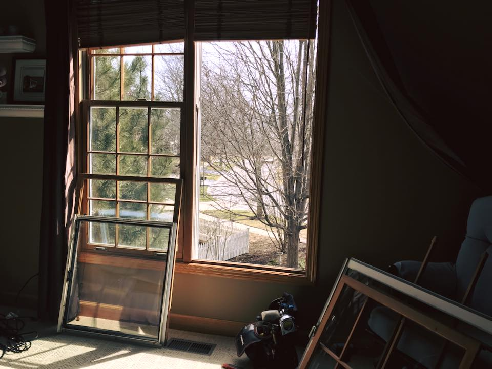Window Sash Replacement Wood Window Repair Chicago Il
