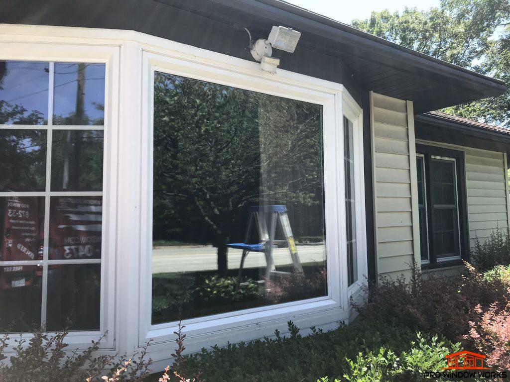 Window Repair Gallery Pro Window Works
